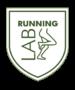 running-lab-04